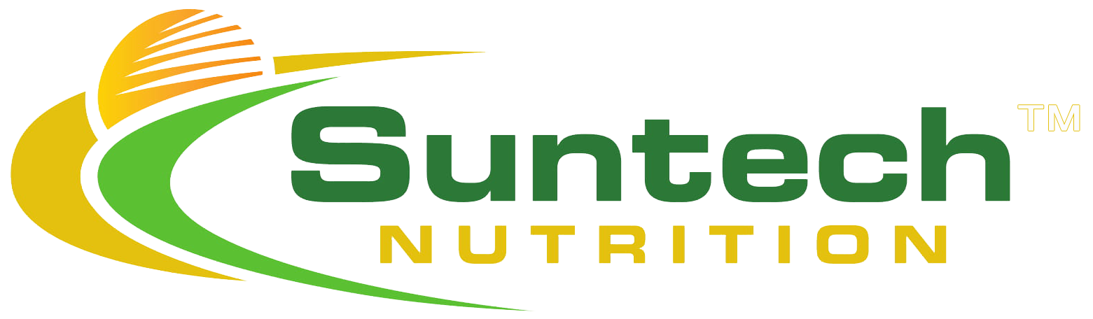 Sun Technutrition